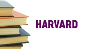 harvard_referencing_190