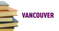 vancouver_referencing_190