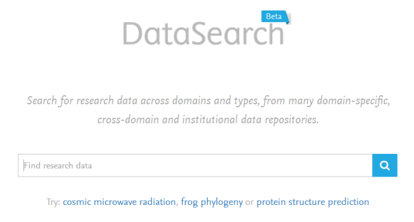 elsevier-data-search