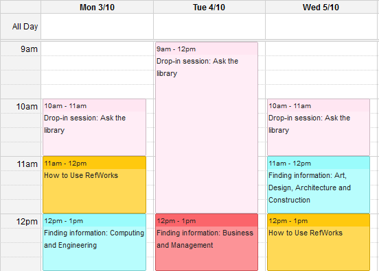 timetable-example