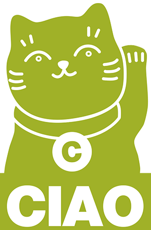 ciaoWorkshop_logo